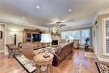 6502 Autumn Crest Lane - Photo 31