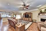 6502 Autumn Crest Lane - Photo 35