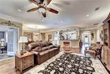 6502 Autumn Crest Lane - Photo 36
