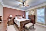 6502 Autumn Crest Lane - Photo 37