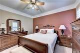 6502 Autumn Crest Lane - Photo 38
