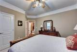 6502 Autumn Crest Lane - Photo 39