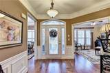 6502 Autumn Crest Lane - Photo 4