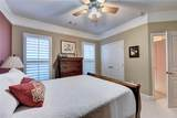 6502 Autumn Crest Lane - Photo 40