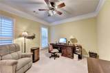 6502 Autumn Crest Lane - Photo 42