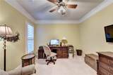 6502 Autumn Crest Lane - Photo 43