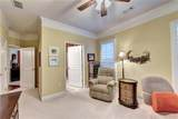 6502 Autumn Crest Lane - Photo 44