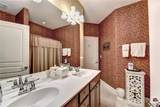 6502 Autumn Crest Lane - Photo 45