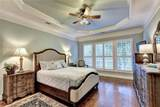 6502 Autumn Crest Lane - Photo 46