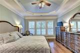 6502 Autumn Crest Lane - Photo 47