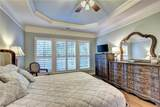 6502 Autumn Crest Lane - Photo 48