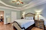 6502 Autumn Crest Lane - Photo 49