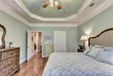 6502 Autumn Crest Lane - Photo 50