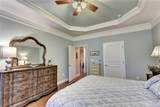 6502 Autumn Crest Lane - Photo 51