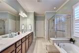 6502 Autumn Crest Lane - Photo 52