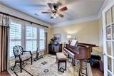 6502 Autumn Crest Lane - Photo 6