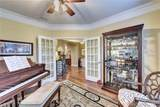 6502 Autumn Crest Lane - Photo 8