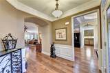 6502 Autumn Crest Lane - Photo 9