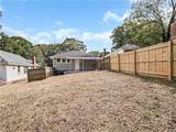 480 Chappell Road - Photo 33