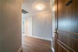 700 Park Regency Place - Photo 11