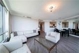 700 Park Regency Place - Photo 19