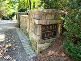 4360 Summer Lane - Photo 1