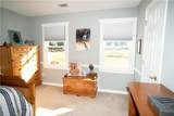3405 Chamblee Gap Road - Photo 44