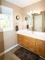 3405 Chamblee Gap Road - Photo 47