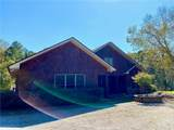 8424 Wallace Tatum Road - Photo 28