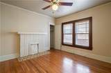 773 Virginia Avenue - Photo 13