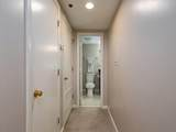 1280 Peachtree Street - Photo 21