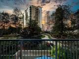 1080 Peachtree Street - Photo 1