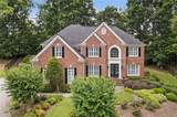 3025 Millwater Crossing - Photo 1
