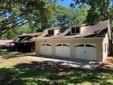 106 Boogers Hill Road - Photo 14