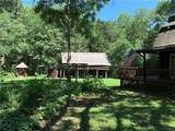 106 Boogers Hill Road - Photo 4