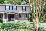 307 Quail Run - Photo 16