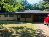 2473 Fairway Circle - Photo 1