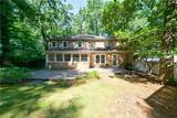 4814 Riverhill Road - Photo 38