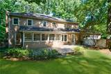 4814 Riverhill Road - Photo 41