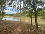 6370 Green Oak Ridge - Photo 4