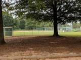 6370 Green Oak Ridge - Photo 43
