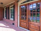 2093 Greenway Mill Court - Photo 10