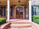 2093 Greenway Mill Court - Photo 9