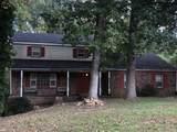 484 Susan Creek Drive - Photo 1