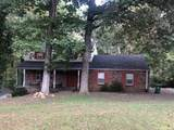 484 Susan Creek Drive - Photo 2