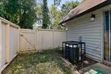 3165 Citrus Court - Photo 24