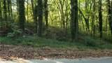 0 Hembree Drive - Photo 4