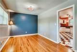 334 Northwoods Place - Photo 6