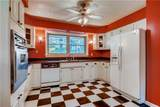 334 Northwoods Place - Photo 8