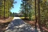 437 Pleasant Hill Road - Photo 72